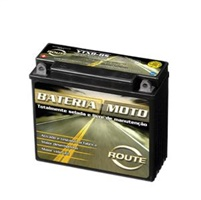 BATERIA ROUTE MOD YTX8-BS