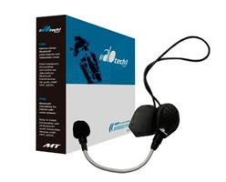 MT alotech Bluetooth M1